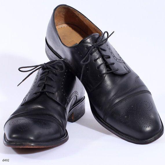 Este Artículo No Está Disponible Wedding Shoes