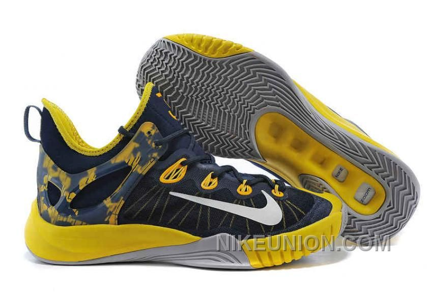 http   www.nikeunion.com nike-zoom-hyperrev-2015-shoes-navy-yellow ... 76f359476