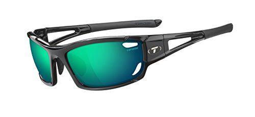 8ae8bff217 Tifosi Dolomite 2.0 1020200240 Wrap Sunglasses