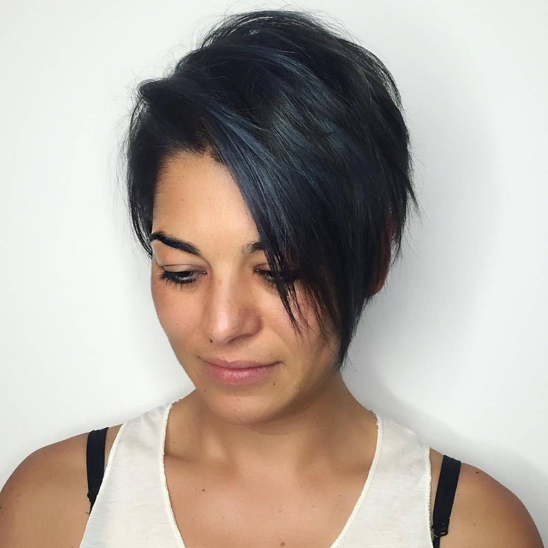 33 Stunning Hairstyles For Black Hair 2018 Latest Hairstyles For