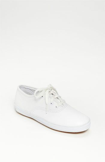92d82566f Keds®  Champion  Sneaker (Little Kid   Big Kid) available at  Nordstrom