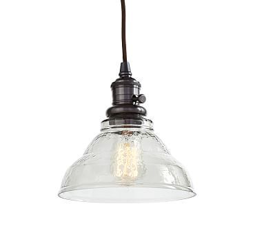 pendant lighting over peninsula # 38