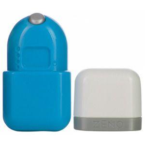 Zeno Hot Spot Blue, Great X-mas gift!