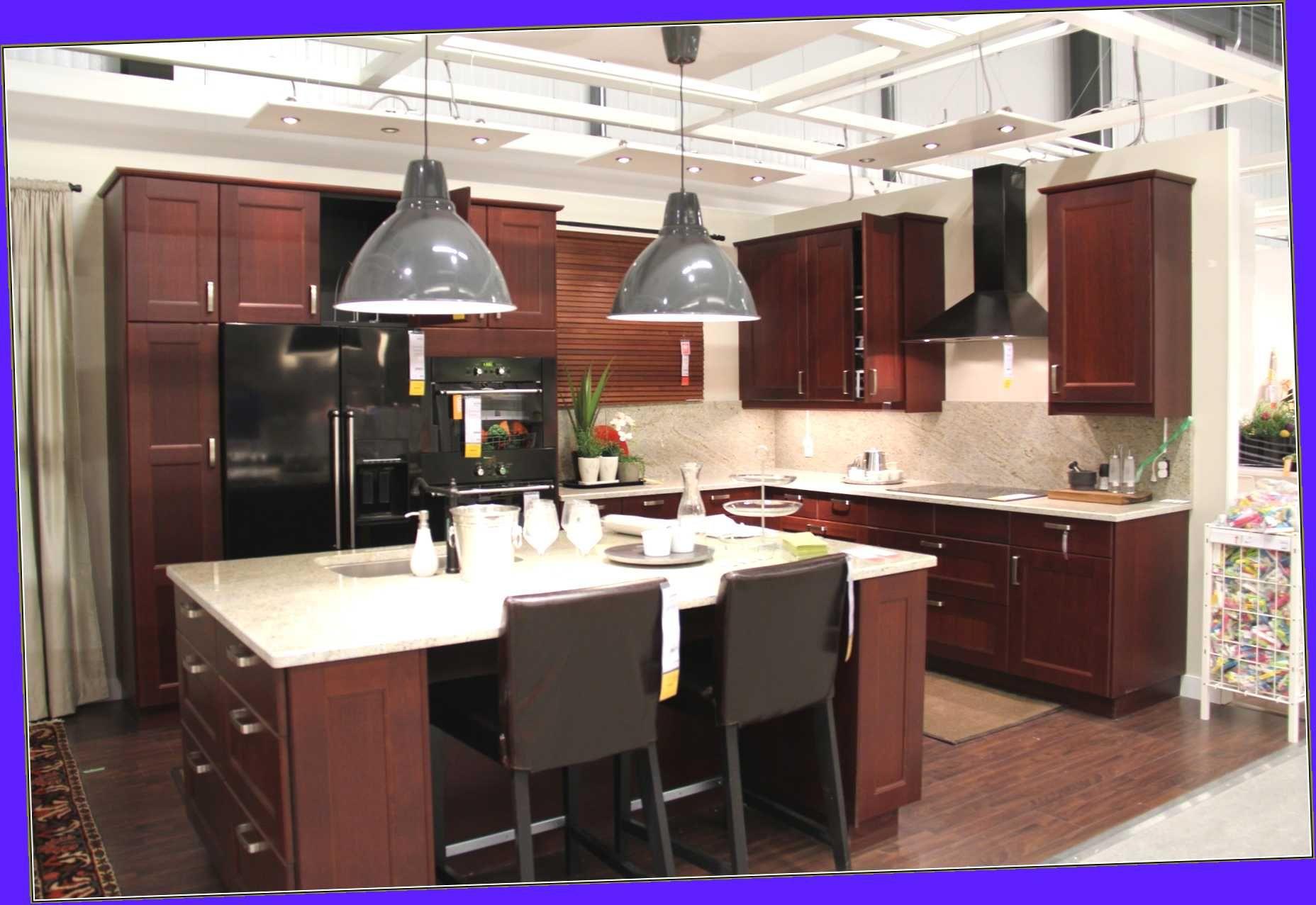 10X10 Kitchen Designs - Besto Blog   Ikea kitchen ...
