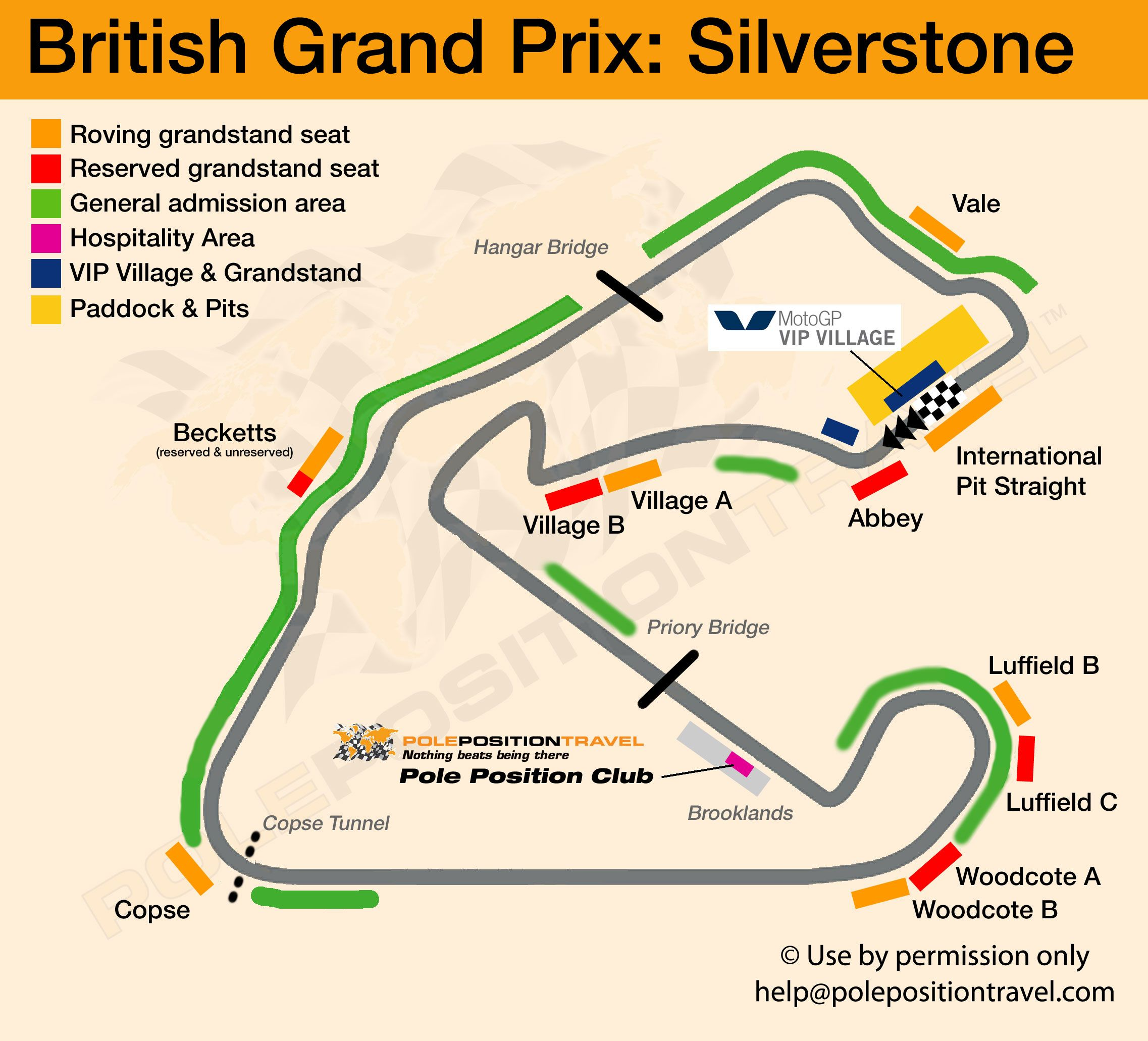 Silverstone | Slot | Pinterest | Race tracks and F1