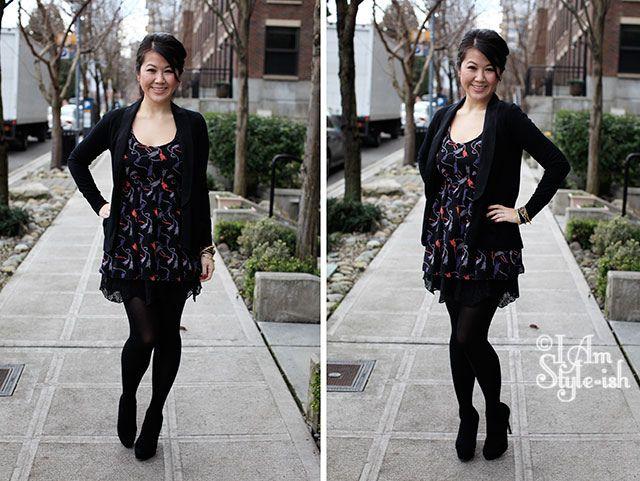 Tiffany in our Lola Skirt: http://www.alainnbella.com/default/lola-skirt.html