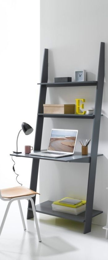 bureau dappoint Dco DIY Pinterest Wood projects Bureaus