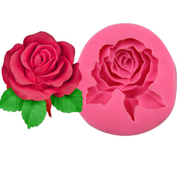 Pin By Shamiema Aboobaker On Russian Baking Tools Rose Molds Cake Decorating Moulds Silicone Molds