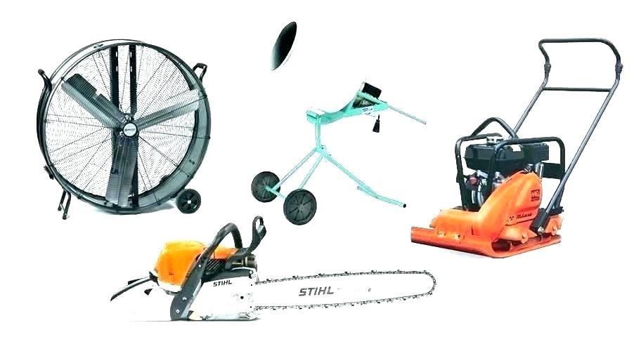 Tiller rental cost lowes 5-Amp motor 6 adjustable steel tines rear wheels 16-in or 11-in tilling width 8-in tilling depth and a 3-year warranty Tiller Rental Lowes Cost Of Renting A Tiller Lowes Near Me Posted. How To Get Lowes Tool Rental Lowes Rental Equipment Program 2020 Lowes Tools Rental Lowes