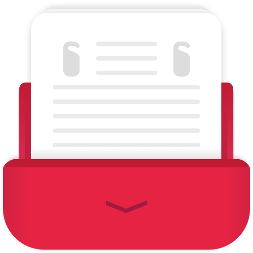 Scanbot PDF Document Scanner for PC / Mac Windows 7/8