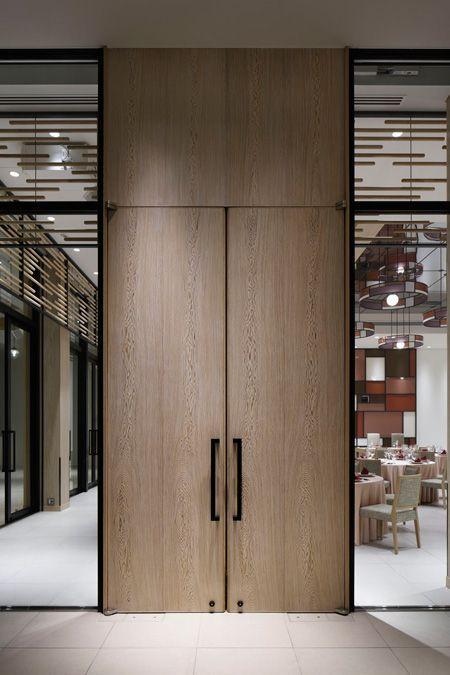 Hotel Doors Design Entry Doors: Image Result For HOTEL ROYAL EVIAN