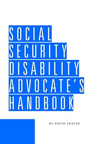 How To Get Your Social Security Disability Approved Fast - social security disability form