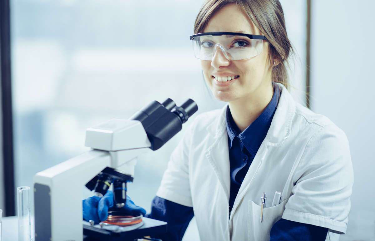 Novozymes careers 2020 life sciences research associate