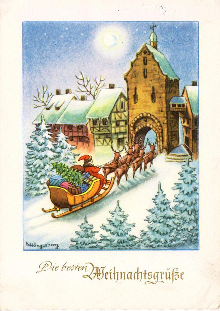 pin auf christmas mr mrs santa st nikolaus. Black Bedroom Furniture Sets. Home Design Ideas
