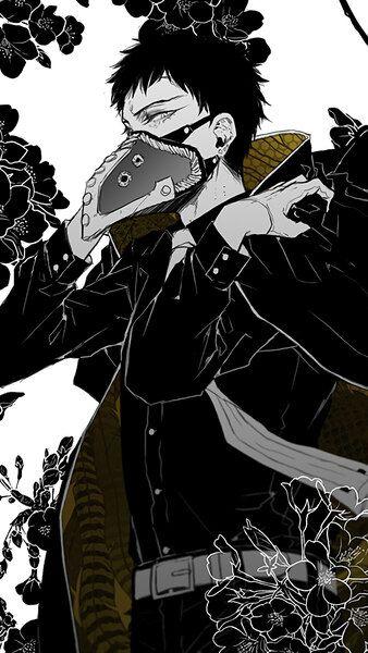Pin On My Hero Academia Boku No Hero Academia Bnha