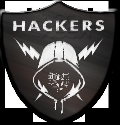 Pin On Hacking Paradise