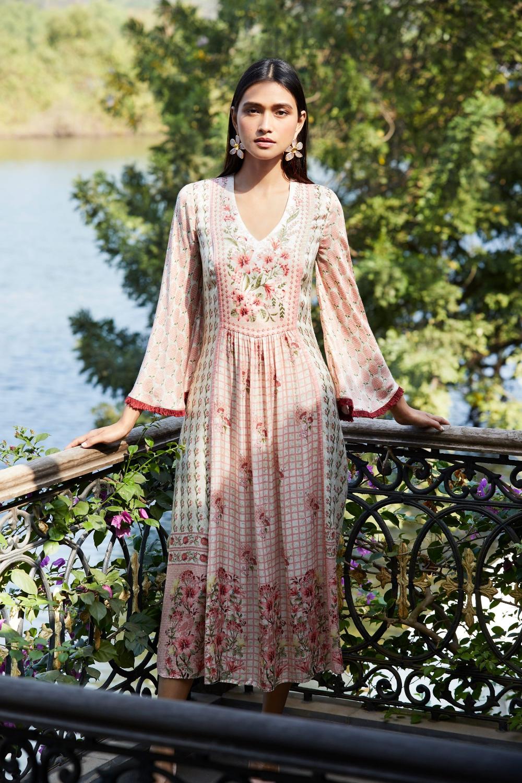 Ladies Dress Buy Holly Dress for Women Online