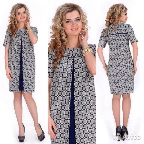 aad2a6e671c367b Модели платьев из жаккарда фото | Идеи | Платья, Мода, Женская мода