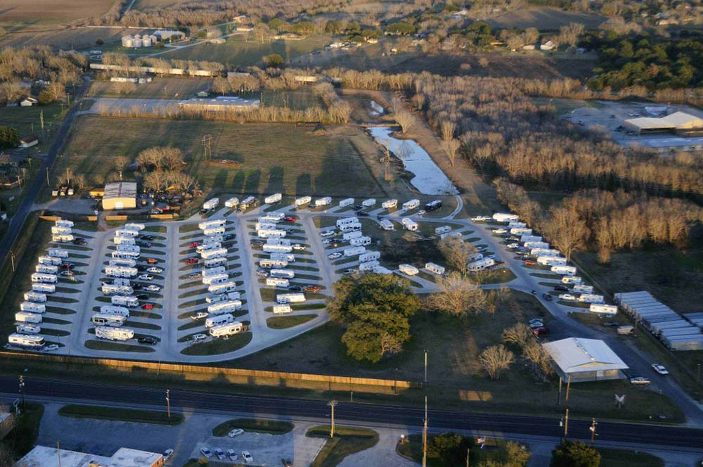 60 North Rv Park At Bay City Texas United States Passport America Discount Camping Club Rv Parks And Campgrounds Rv Parks Rv Parks Near Me