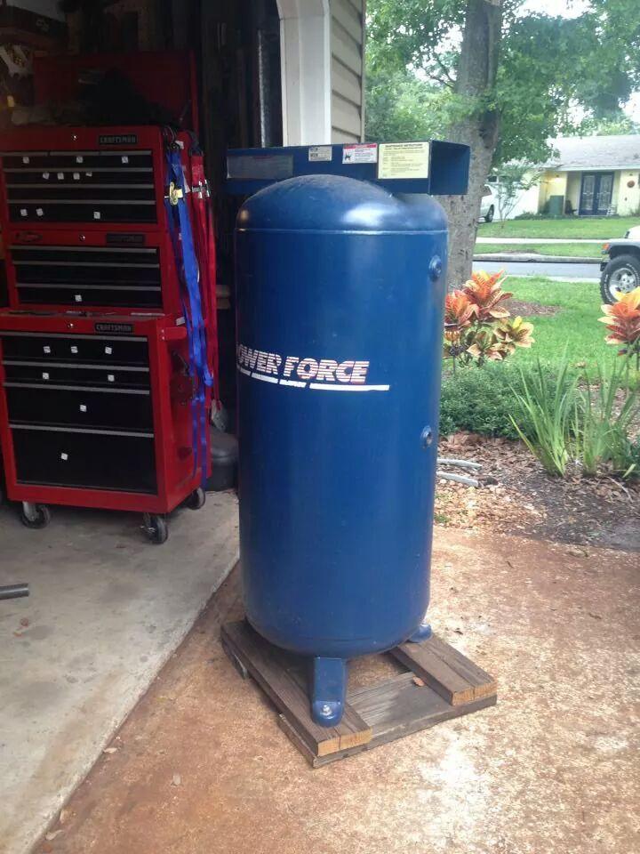 60 Gallon Reverse flow BBQ Smoker Bbq pit smoker