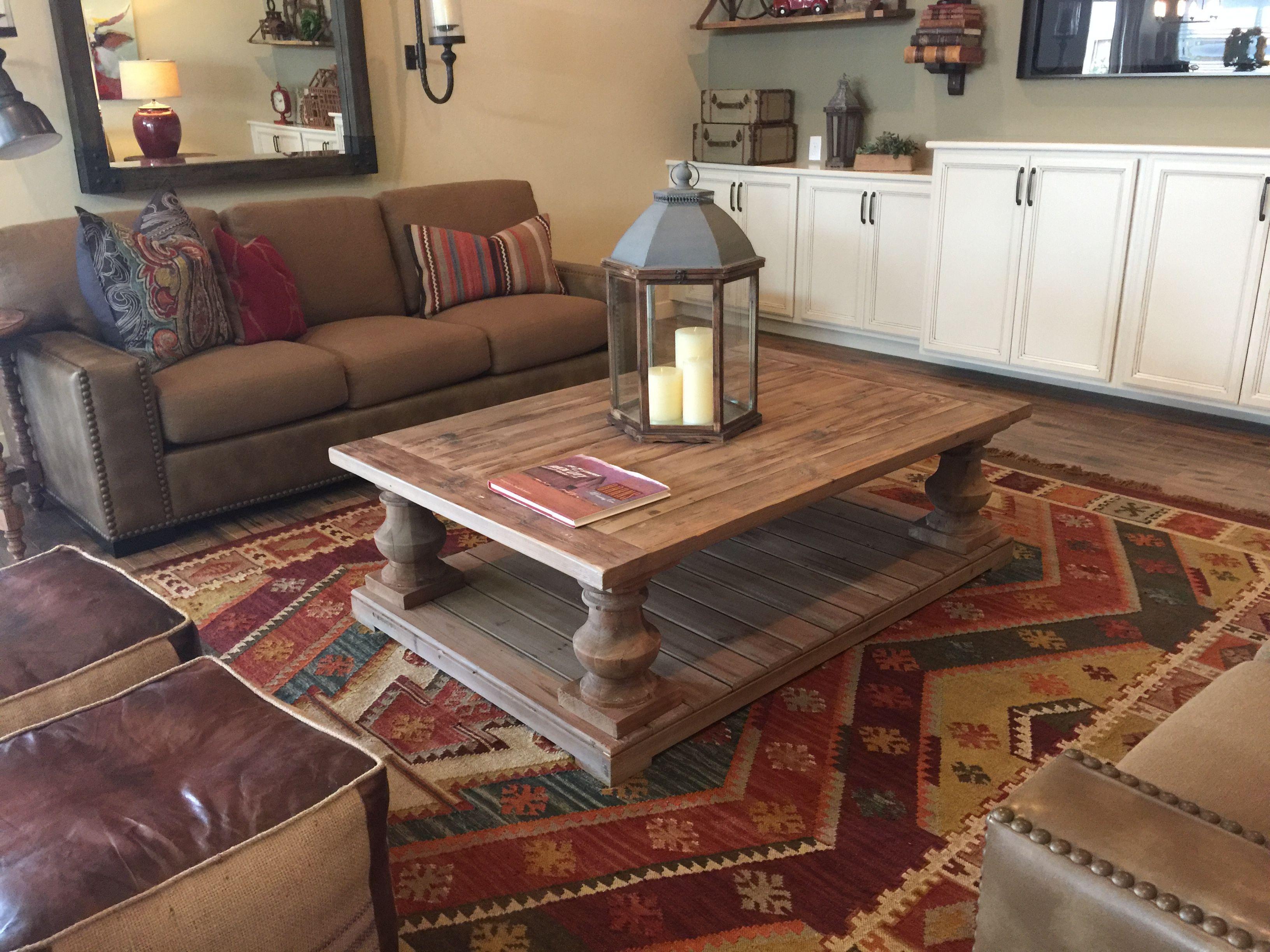 pinmona williams on furniture  rustic living room
