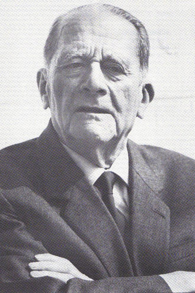 Carl Schmitt | Filosofía política, Teoría política, Filosofía