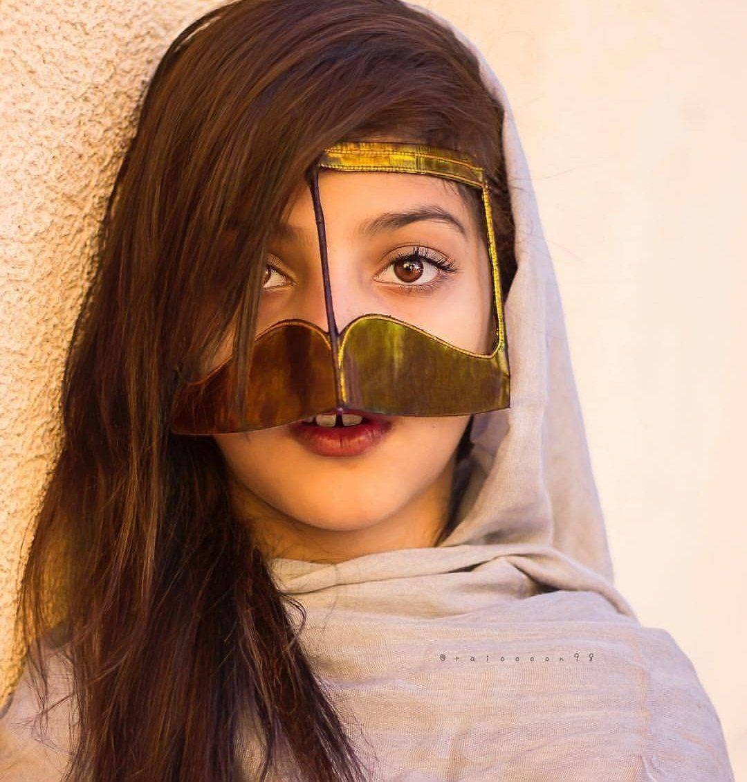الامارات Arab Girls Hijab Girl Hijab Hijabi Girl