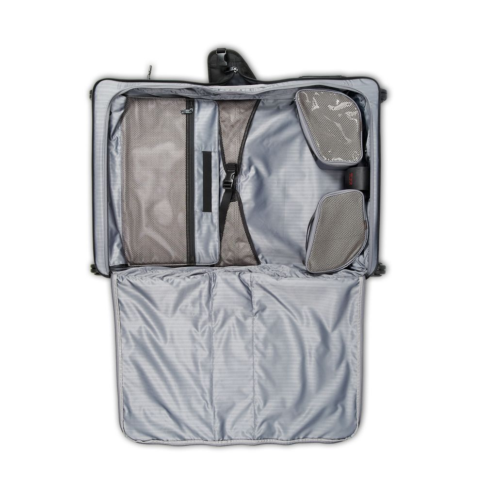 42642f33d8 Tumi Alpha 2 Carry-On 4-Wheel Garment Bag
