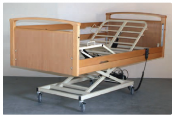 Koinis Bed, Home decor, Furniture