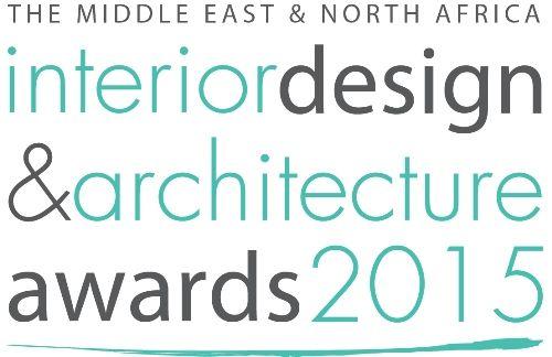 MIDDLE EAST INTERIOR DESIGN Architecture AwardsMiddle EastTurkey