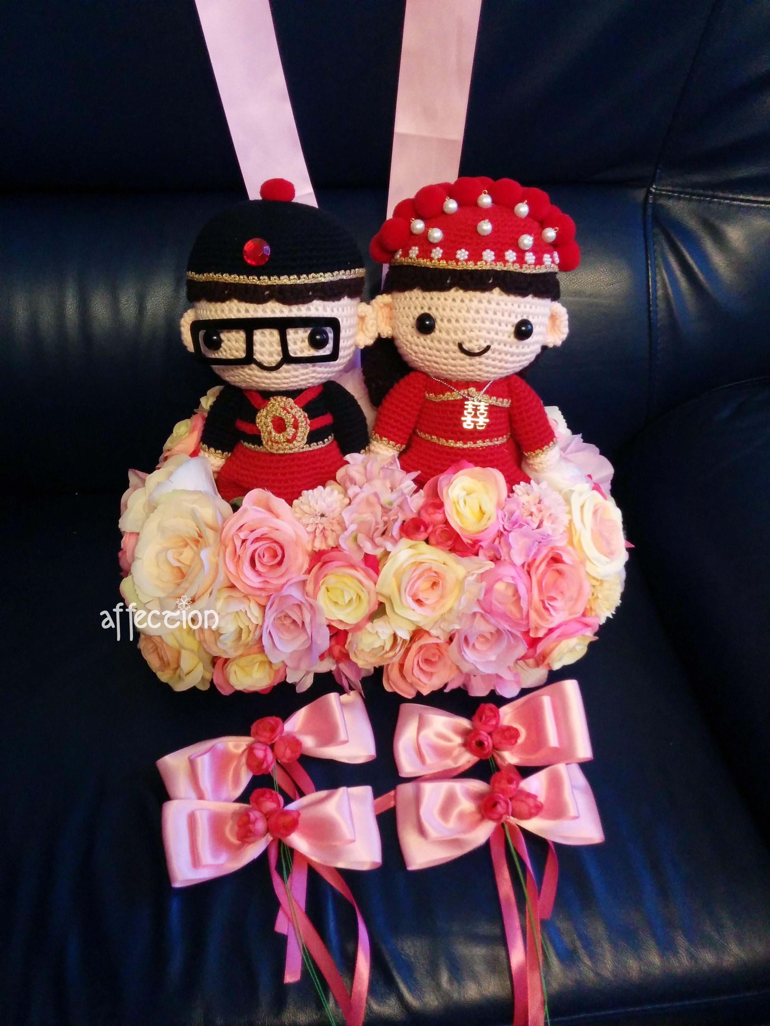Wedding Car Decoration | Silk Flower Wedding Car Decoration ...
