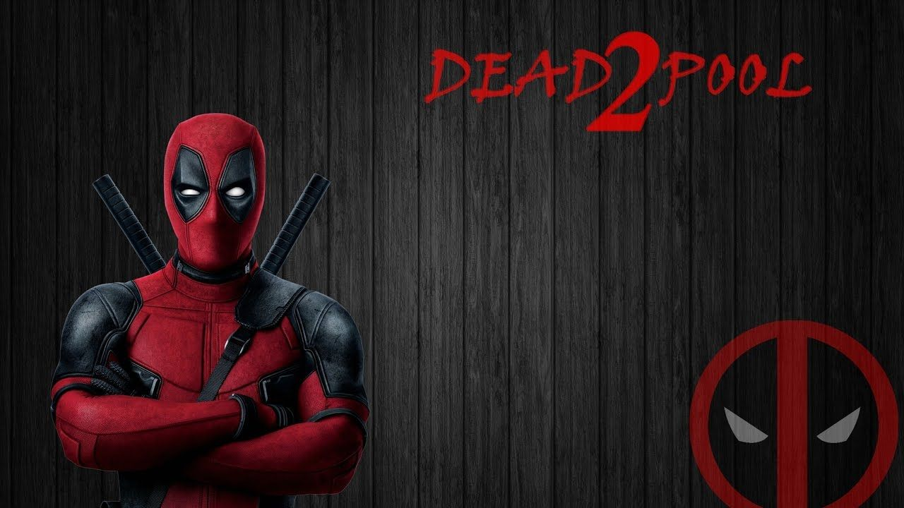 descargar deadpool 2 latino full hd torrent