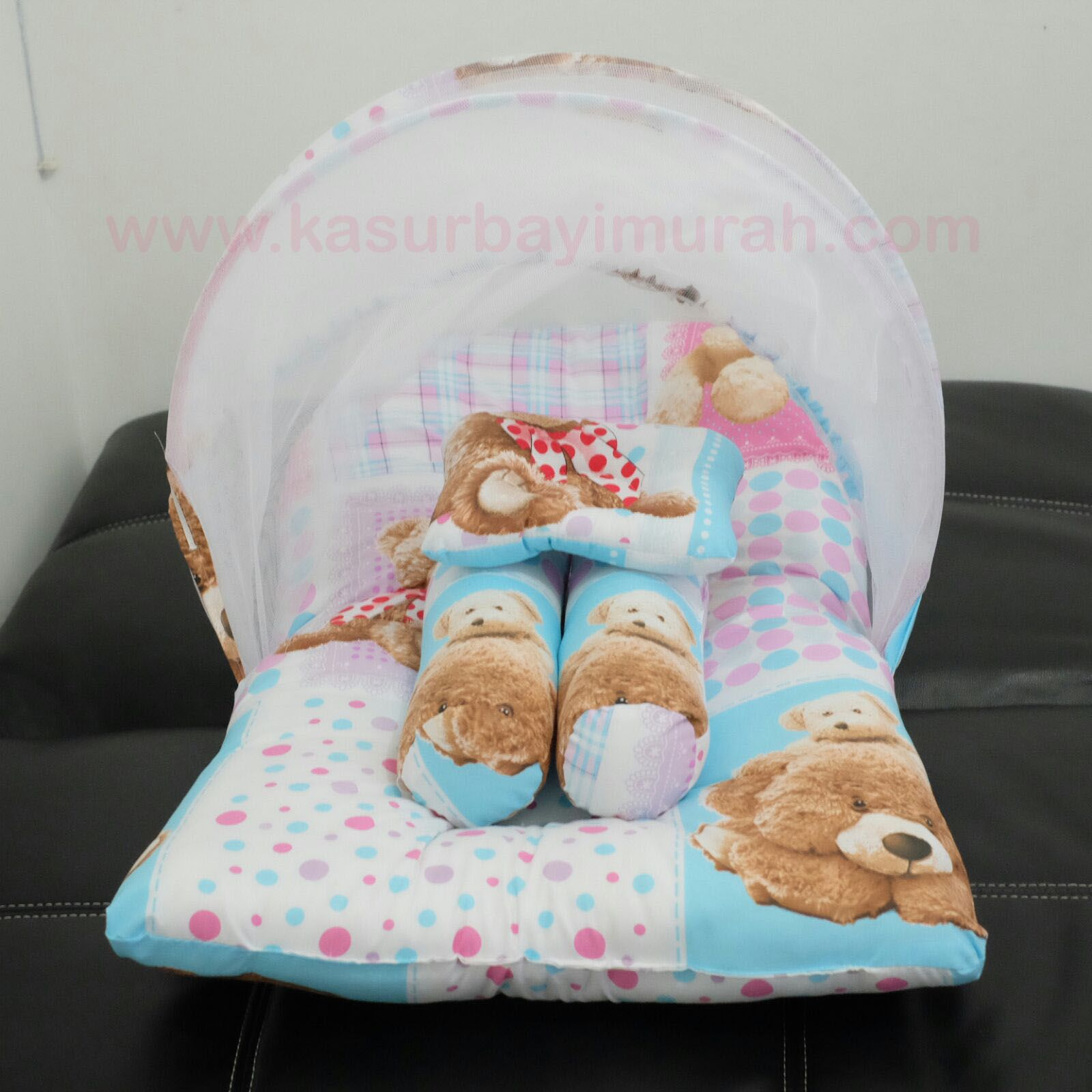 Kasur Bayi Kelambu Lipat Termurah Dan Tercepat Strategi Untuk