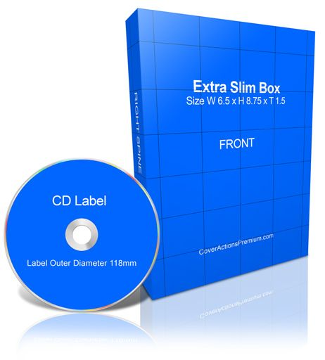 Download Pin On Photoshop Cover Actions Free Downloads
