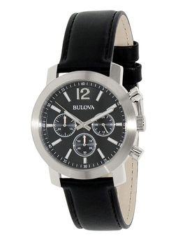 Relógio Bulova 96A159