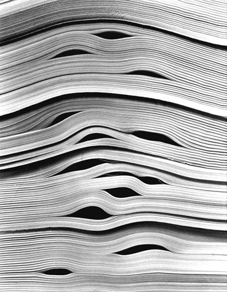 Phases Magazine Texture Photography Pattern Photography Macro