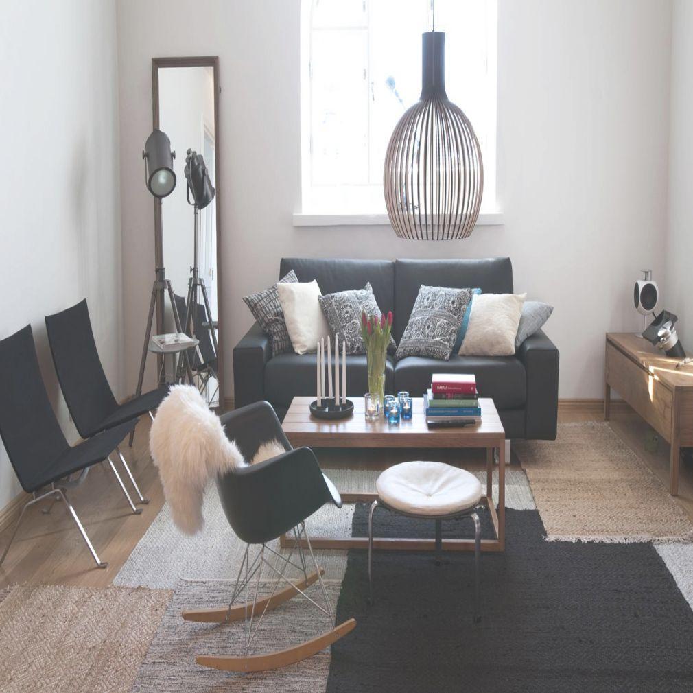 accessoires wohnzimmer ideen (with images) | interior design