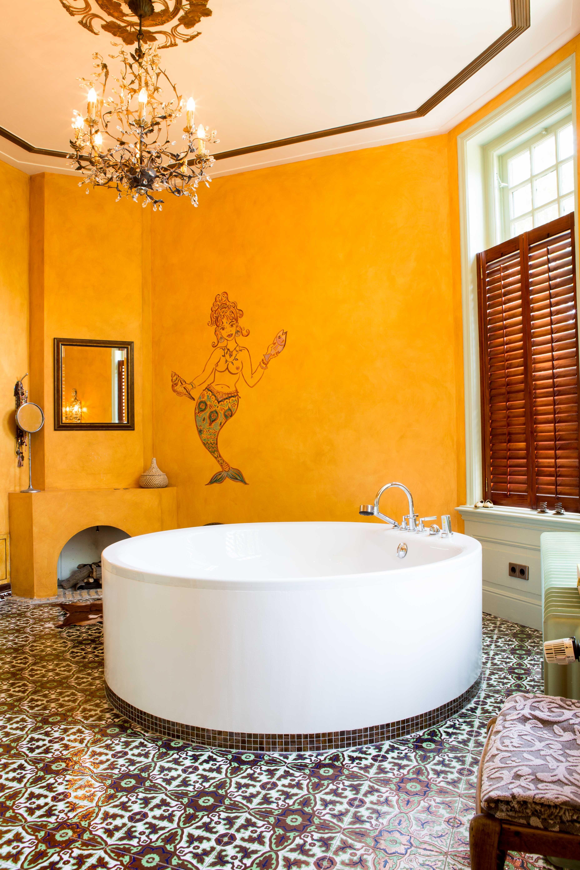 Marokkaanse badkamer. - Wilhelminapark | Pinterest - Marokkaanse ...