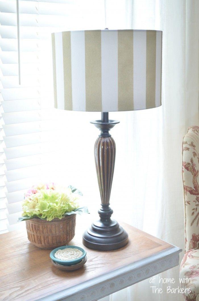 Diy spray painted lamp shade spray painting sprays and painted diy spray painted lamp shade solutioingenieria Gallery