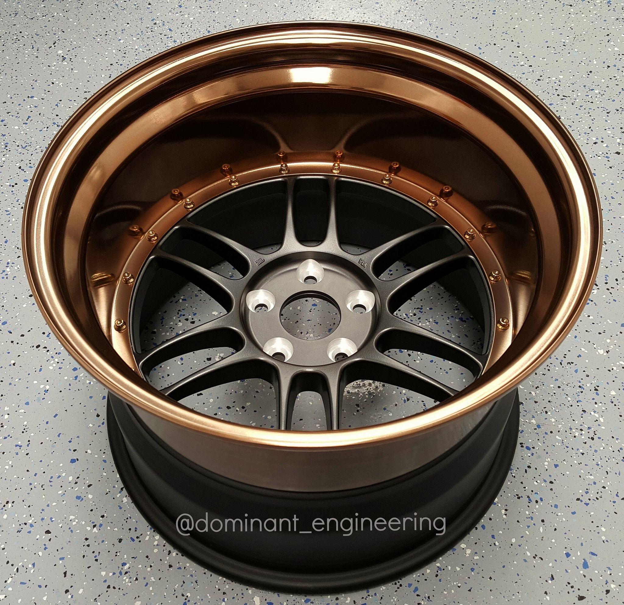 Performance Wheel And Tire >> Enkei Rpf1 3pc Wheel Wheel Wheels Tires Rims For Cars Rims Tires