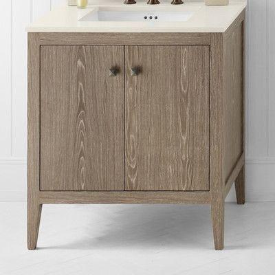 Kenilworth 60 Bathroom Vanity Base Only Bathroom Vanity Base