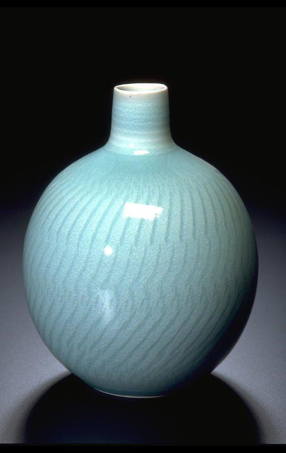Contemporary Ceramic Formulas