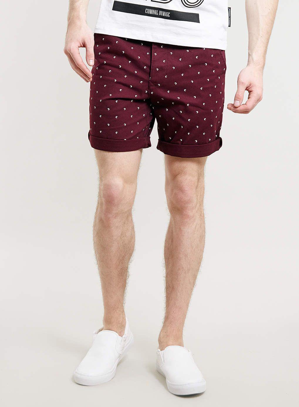 Diferencias Entre Shorts Y Bermudas Pantalones Cortos Moda Ultima Moda