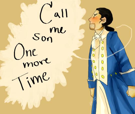 Meet Me Inside | Songs from hamilton, Hamilton musical, Hamilton
