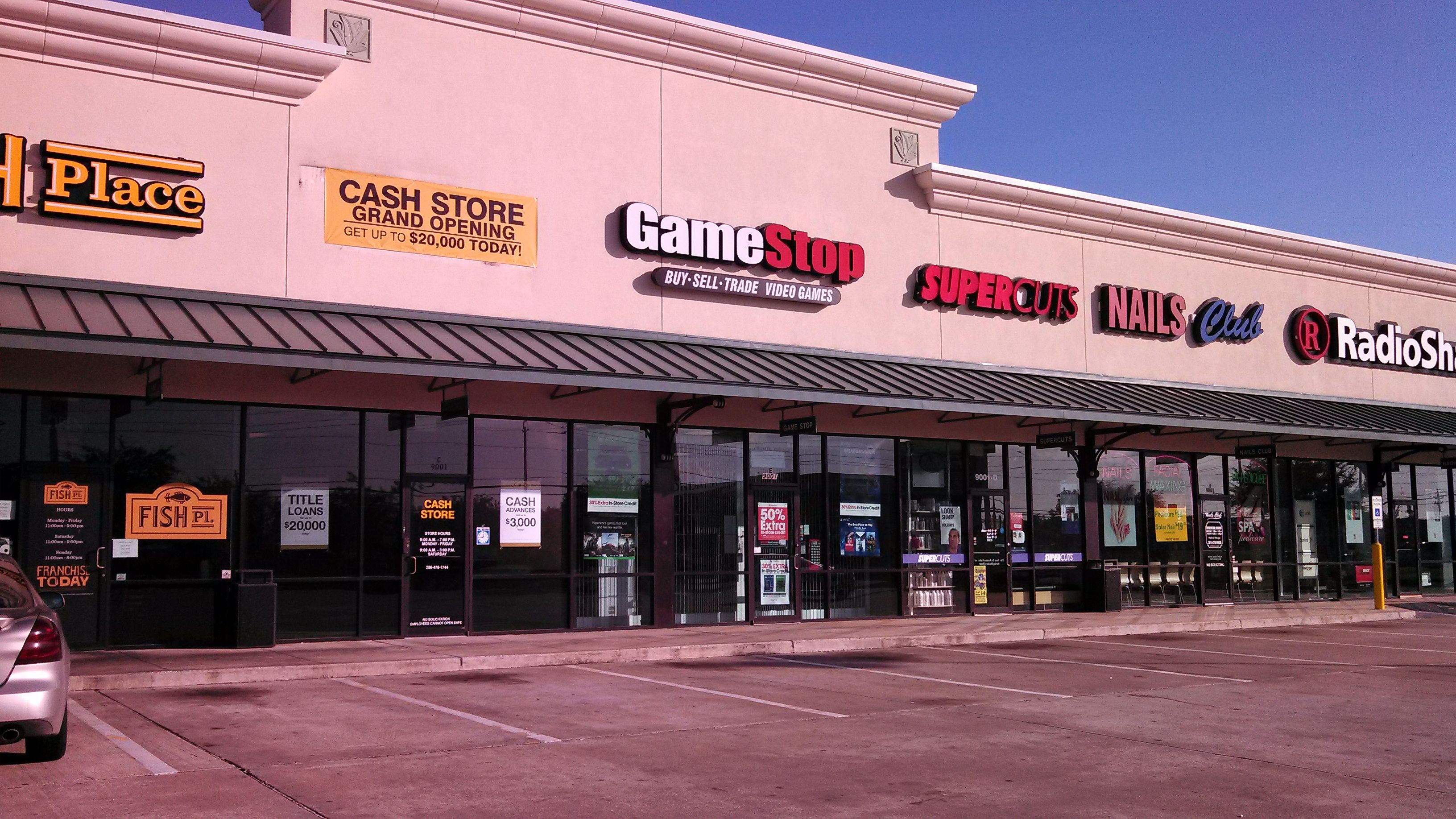 Payday loans ankeny iowa picture 4