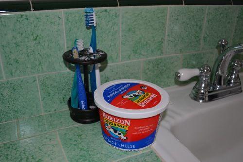 bathroom cleaner recipe borax. homemade bathroom cleaner recipe: 1 cup baking soda liquid castile soap teaspoon borax drops essential oil (optional, i use lemon, clove, recipe