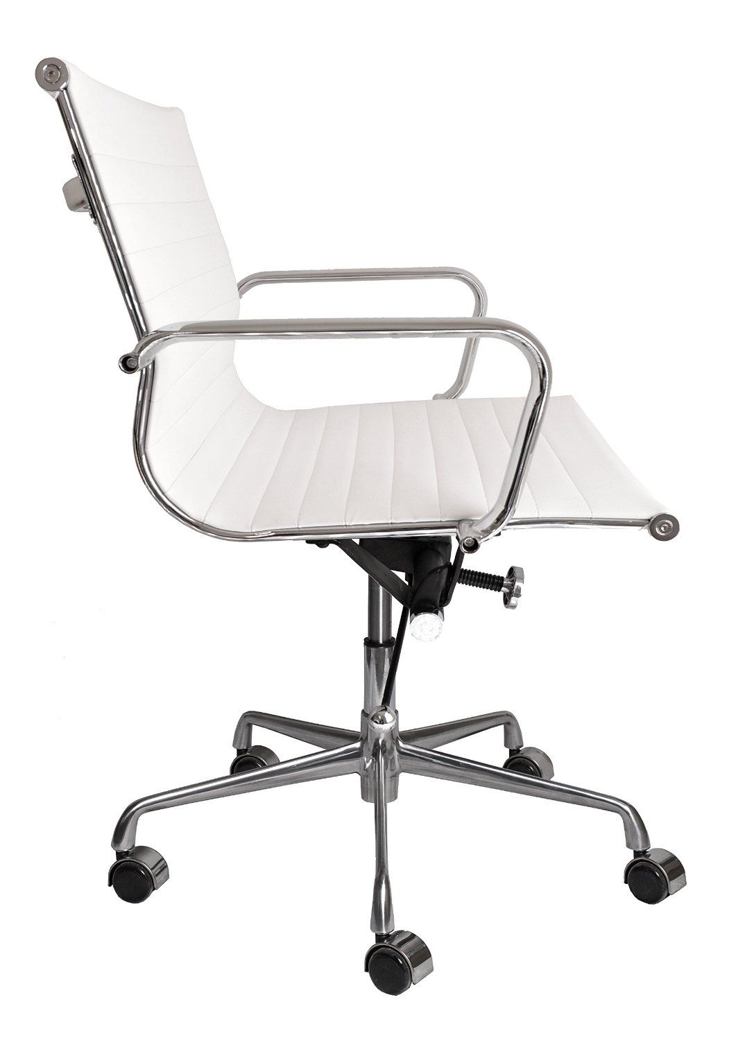 Robot check chair white office chair office chair
