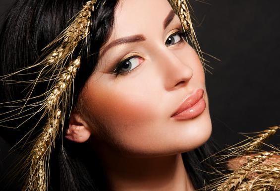 إستمتعي برونق وجمال بشرتك وشعرك مع زيت جنين القمح الطبيعي Drop Earrings Earrings Fashion