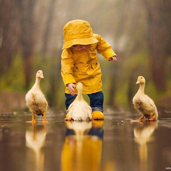 Pin by Devi Sunkara on happiest moments | Pinterest | Writing ...