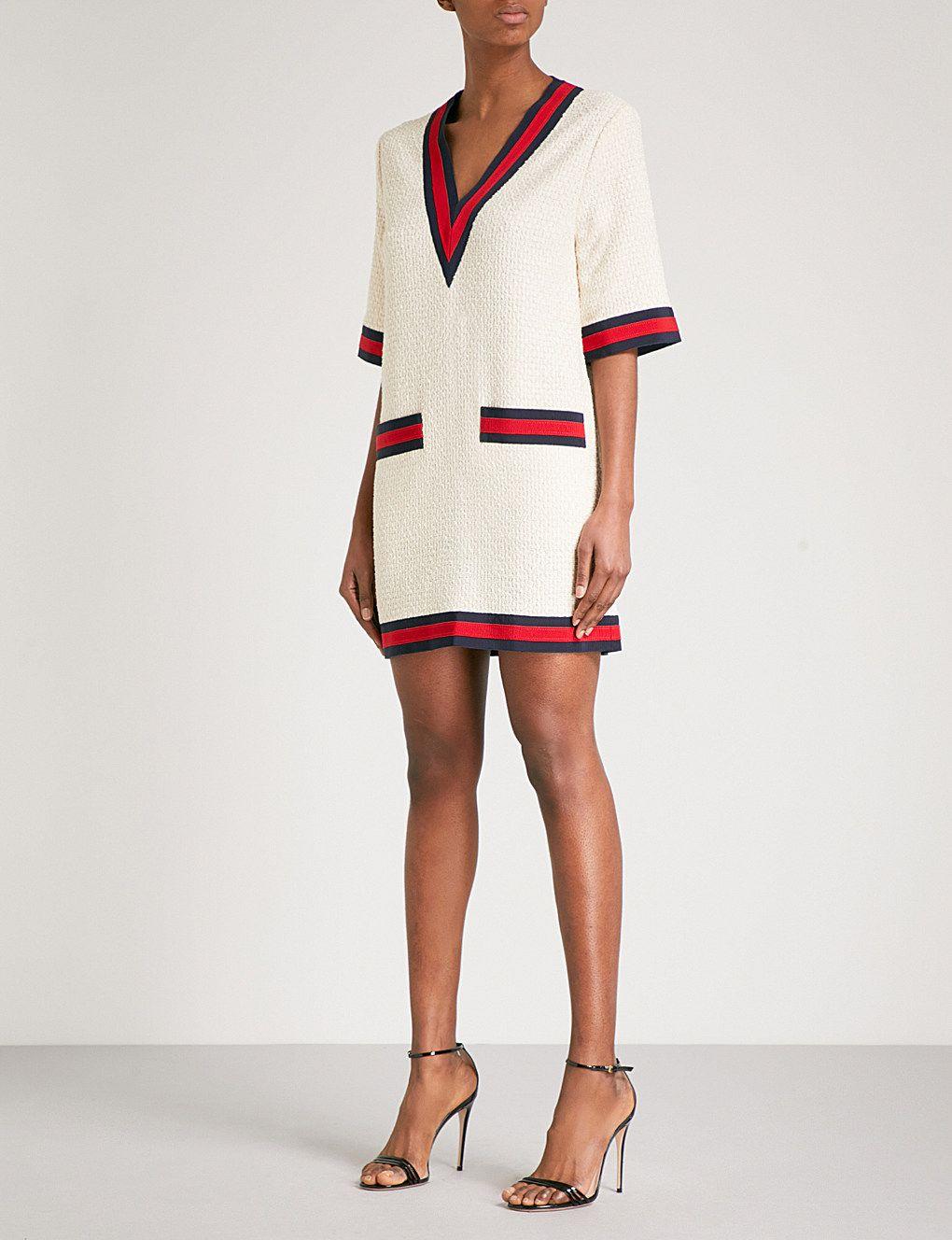 designer t shirt dress